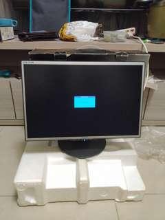 奇美 剛過保固(CMV-939D)19吋液晶寬螢幕