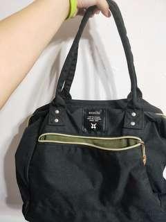 Anello Handbag