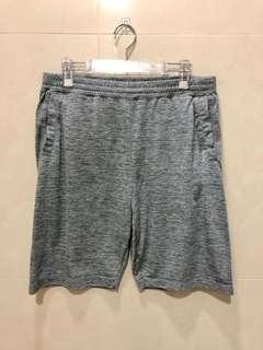 Uniqlo Men's Gym Shorts