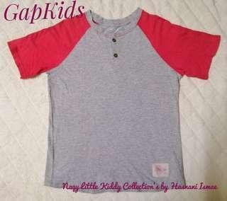GapKids