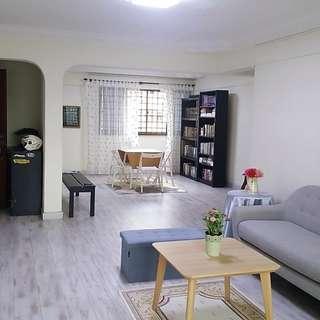 642 Ang Mo Kio Avenue 5