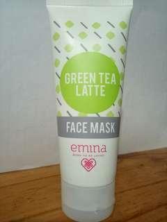 Face Mask Emina