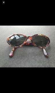 🈹️ Giorgio Armani 太陽眼鏡