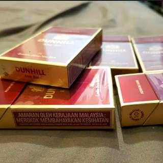 Dunhill 14s Vintage Box only.Early 2000s