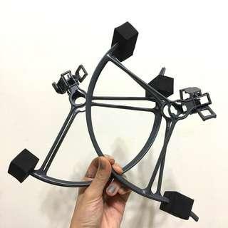 DJI Mavic Pro 大疆空拍機 槳葉保護罩