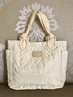 MARC JACOB tote bag (new!)