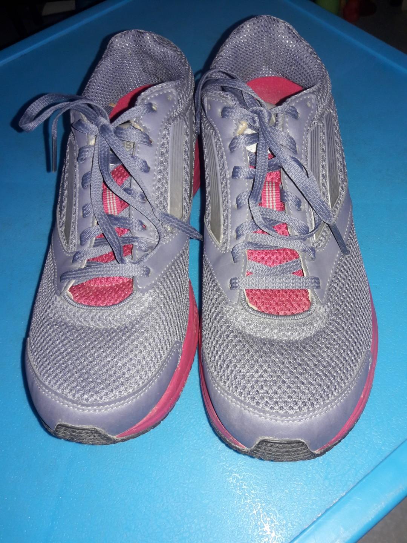 69bc4d452224b9 Adidas Adiprene Running Shoes