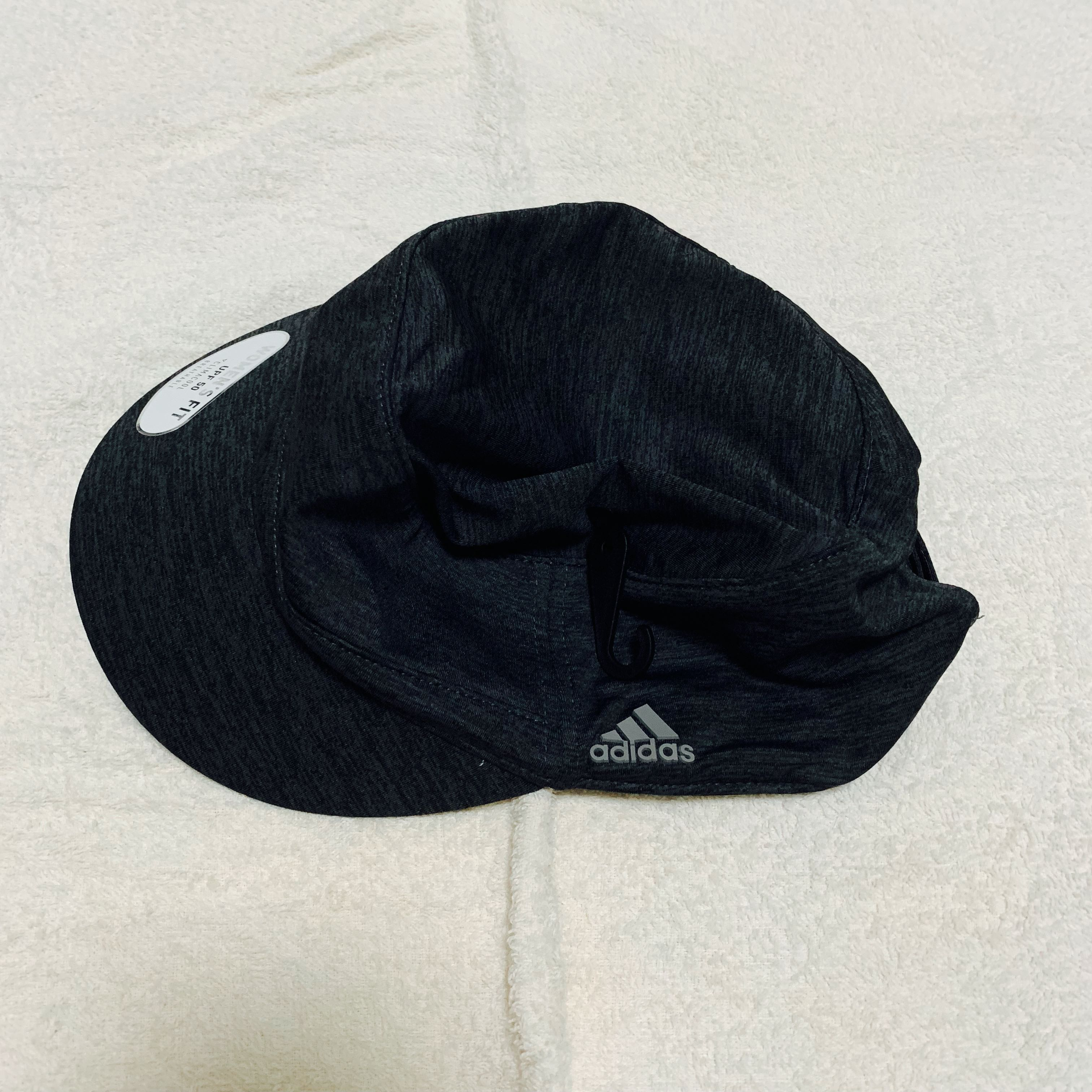ee8b50d2159be Adidas Climacool Women s Cap UPF 50 (Brand New)