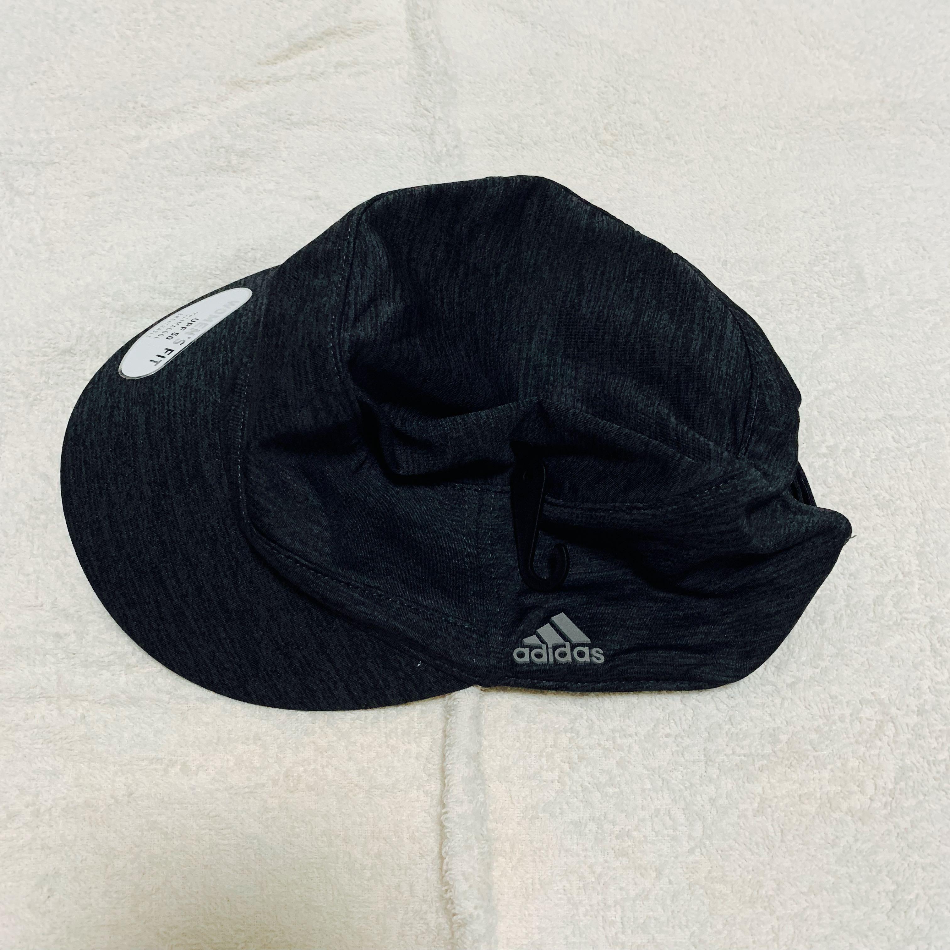 a66d8b617a6 Adidas Climacool Women s Cap UPF 50 (Brand New)