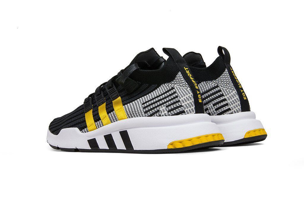 release date bc3e9 fadab Adidas EQT Support ADV, Men's Fashion, Footwear, Sneakers on ...