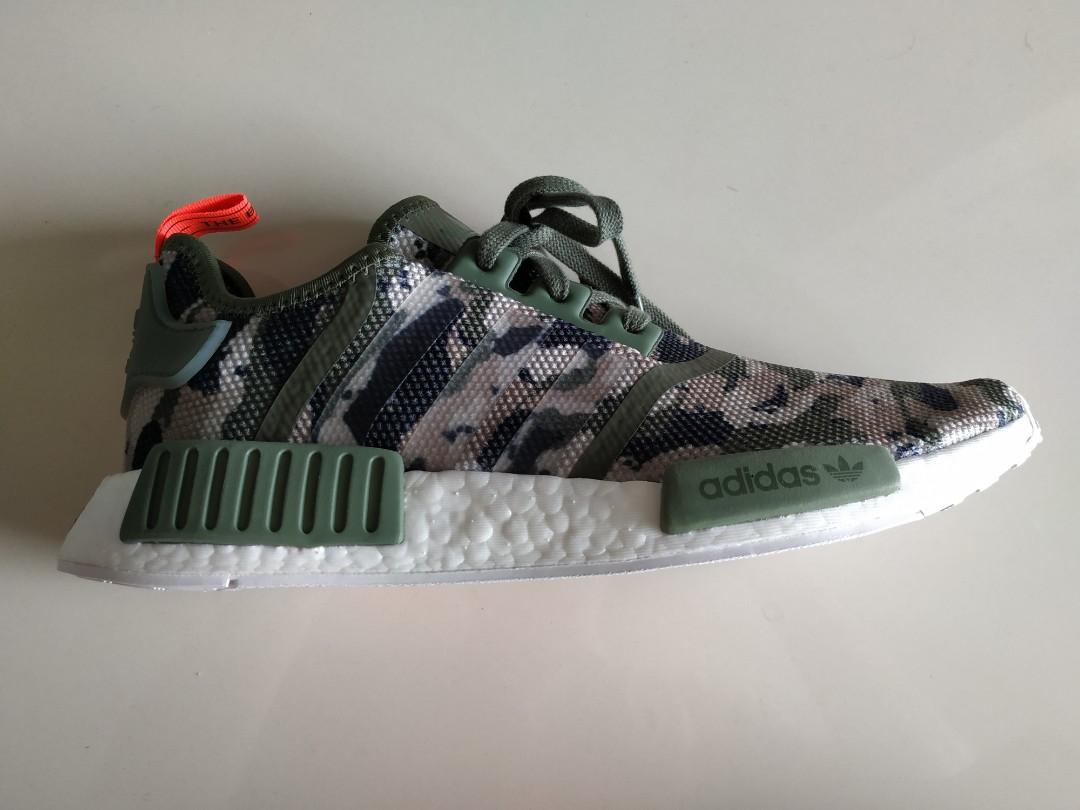 army nmds Shop Clothing \u0026 Shoes Online