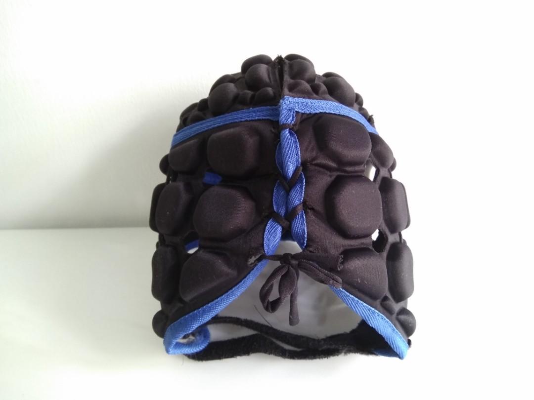 Adidas Scrum Cap fc29cfa3008
