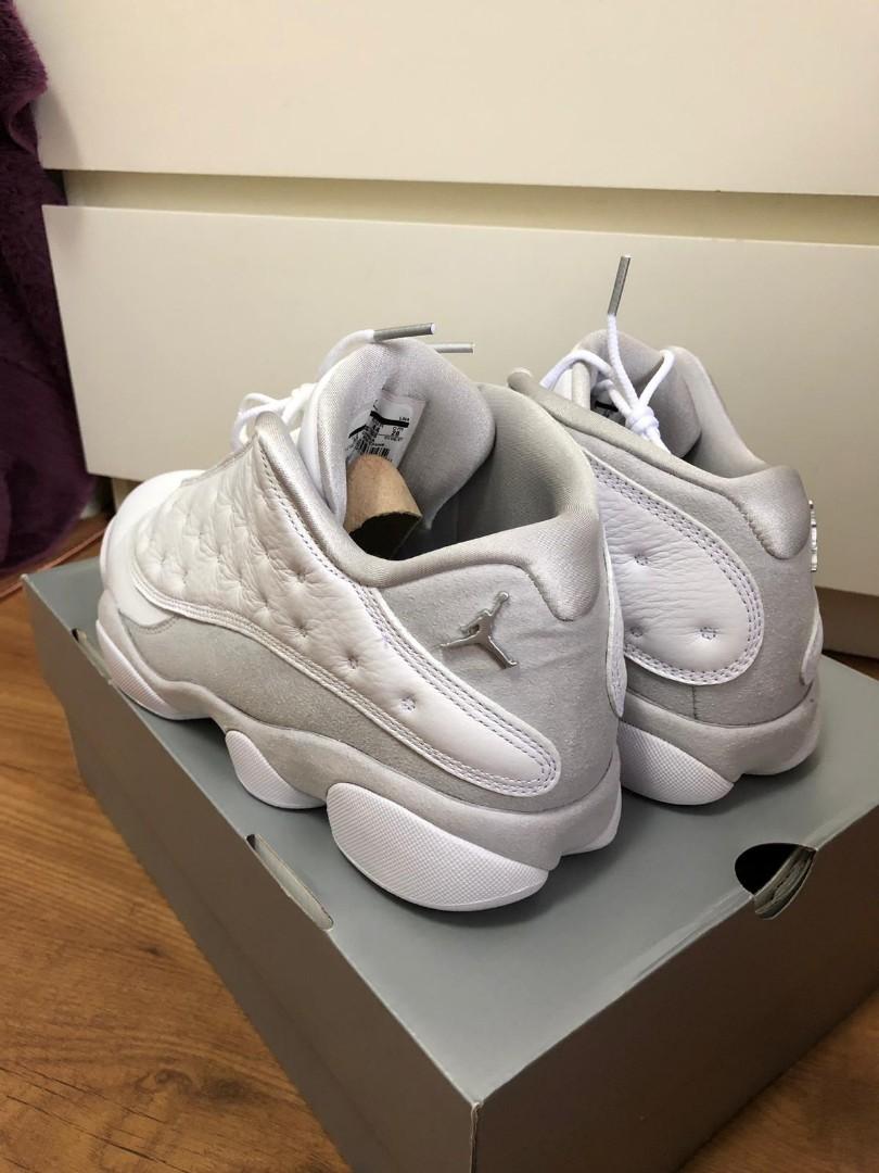 watch 57ef5 bbb29 Home · Men s Fashion · Footwear · Sneakers. photo photo ...