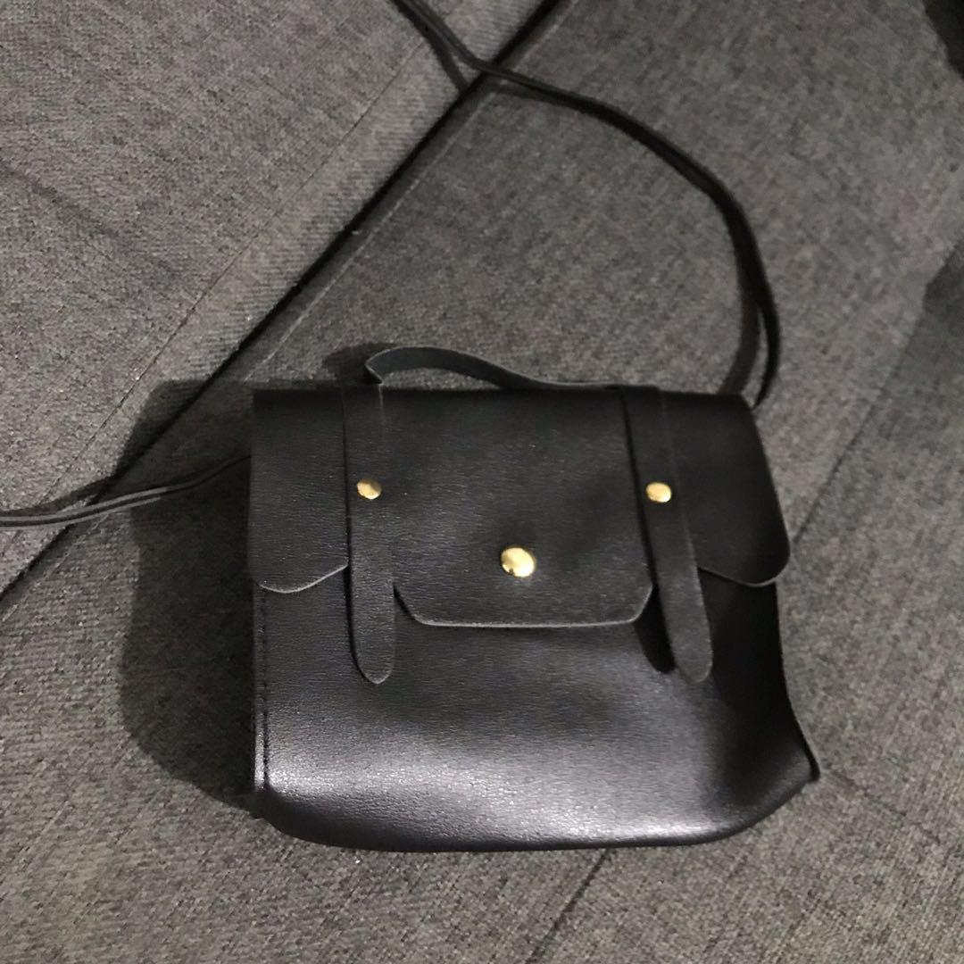 4a16bcdda4 Home · Women s Fashion · Bags   Wallets. photo photo ...