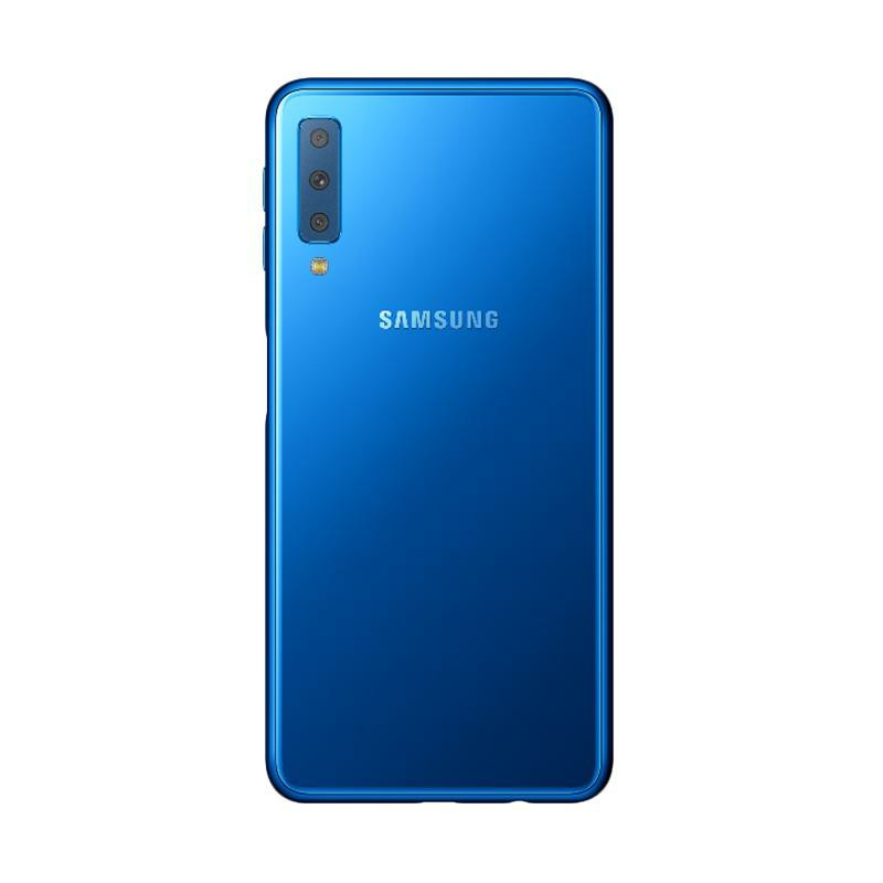 CashCredit Samsung Galaxy A7 2018 64gb Mobile Phones Tablets Android On Carousell