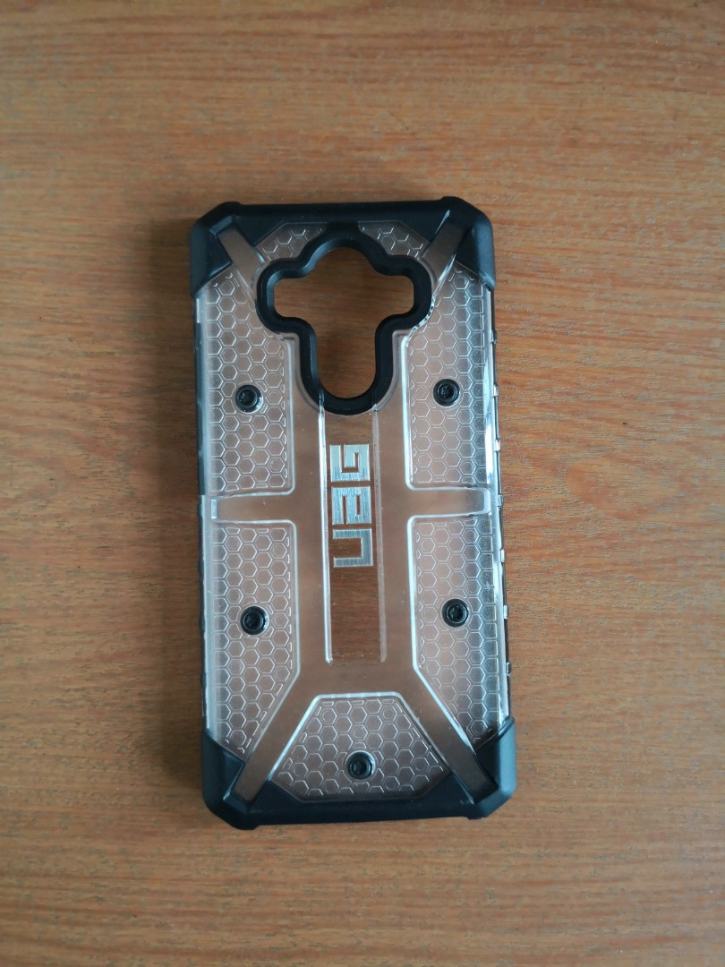 sneakers for cheap 48858 f2c9e Huawei mate 10 pro UAG case