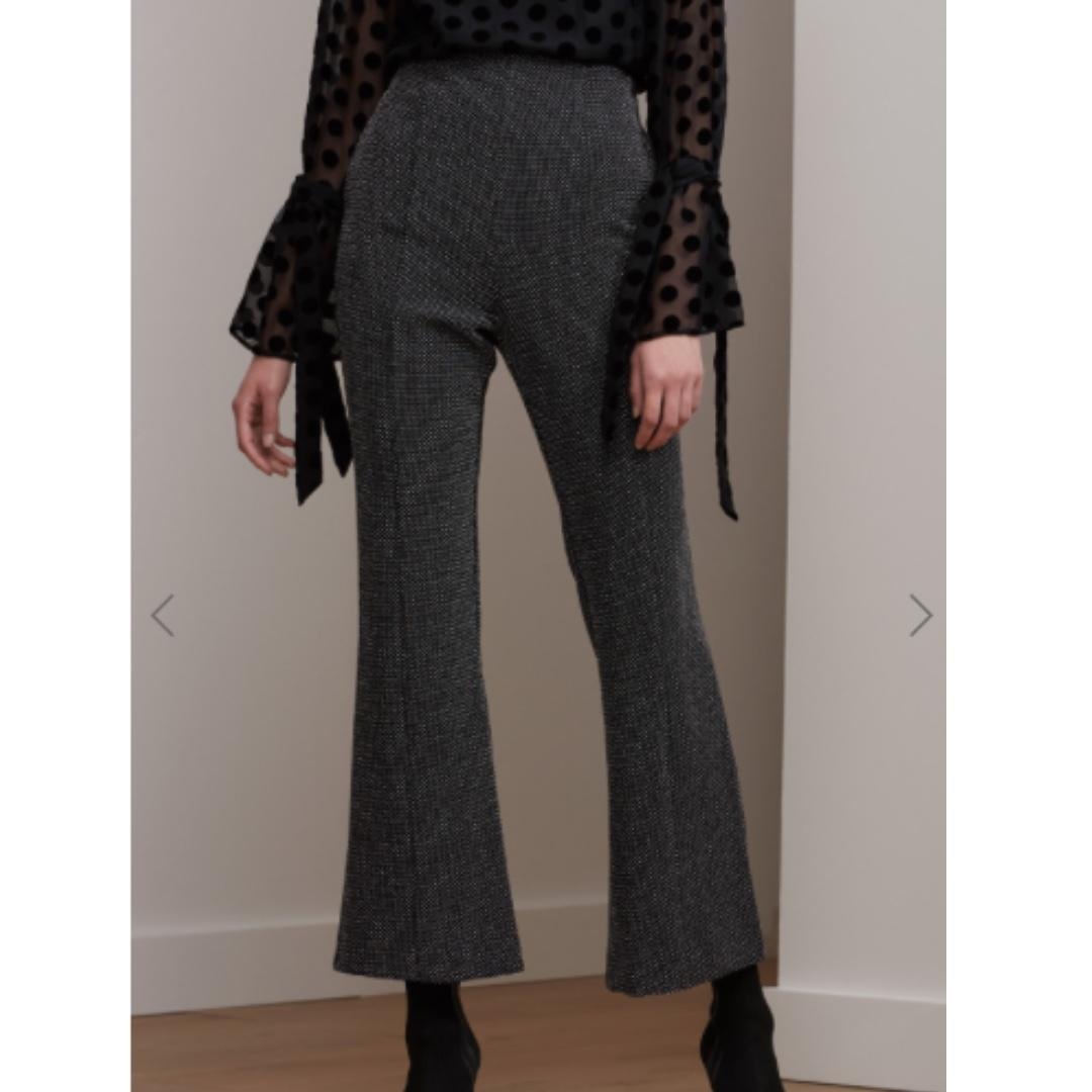 KEEPSAKE THE LABEL LOVE LIGHT PANTS *** OUT OF STOCK***