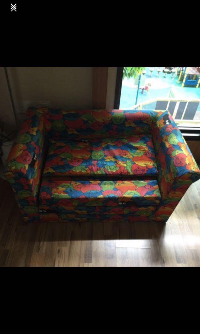 Kids Children Sofa Furniture Others