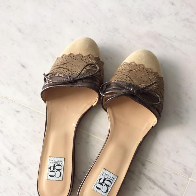 Ladies' Slip On Flats, Women's Fashion