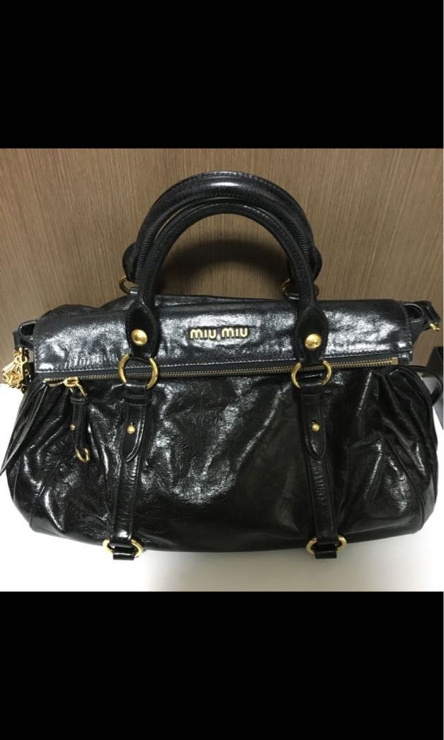 308b1d938c5 Home · Luxury · Bags   Wallets · Handbags. photo photo ...