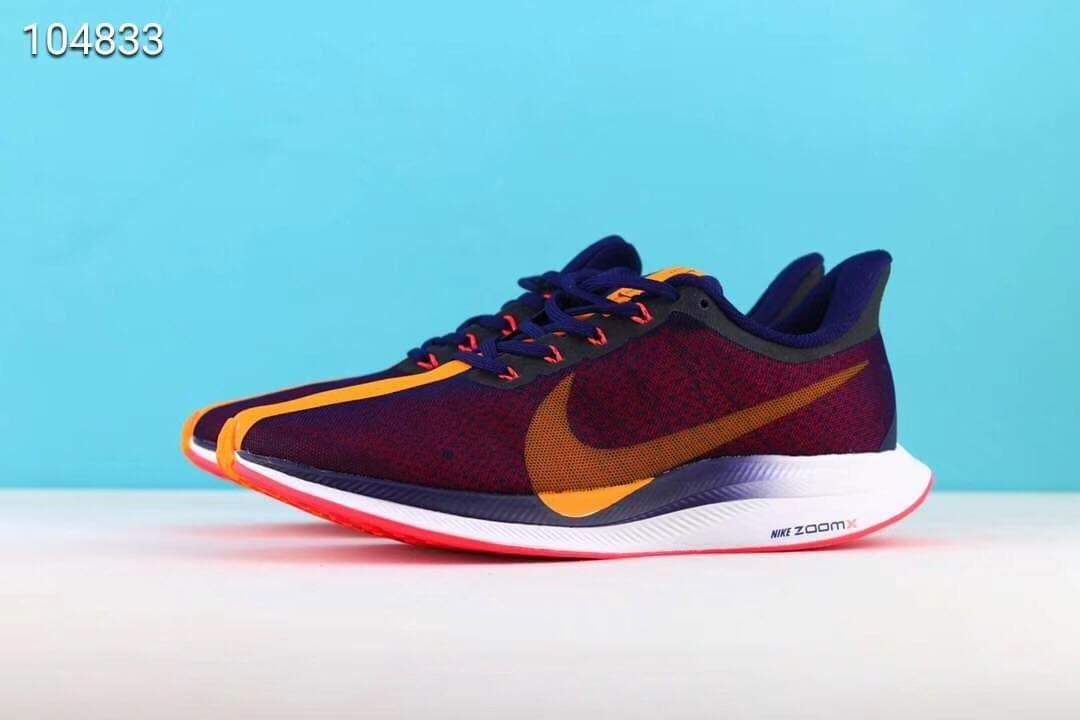 57e3b2b33b00 Nike Air Zoom Pegasus 35 Turbo
