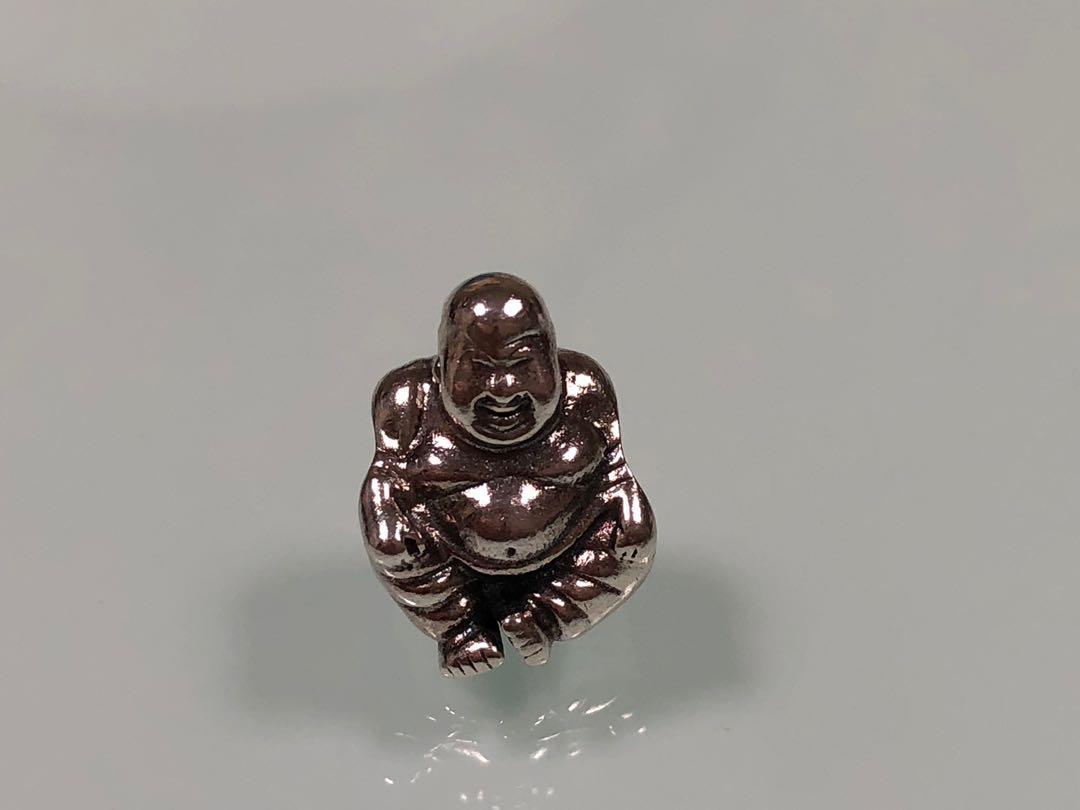 Pandora retired Buddha charm