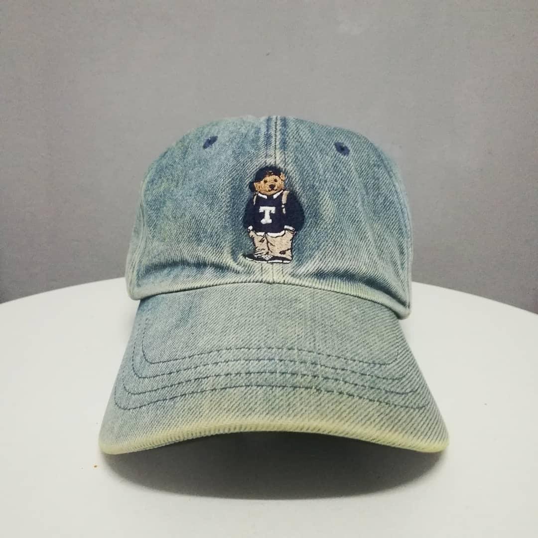 Home · Men s Fashion · Accessories · Caps   Hats. photo photo ... 6d9971cd3f