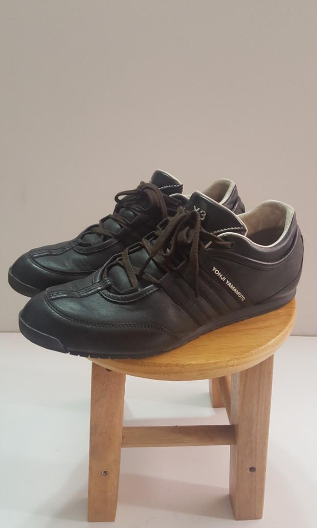 buy popular b740c bf604 Home · Men s Fashion · Footwear · Others. photo photo photo photo