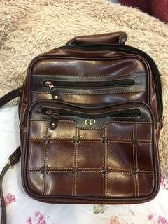 🚚 男用包包