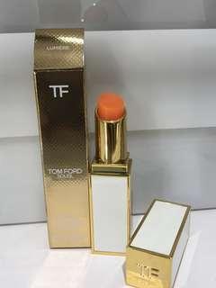 Tom Ford Lumiere lip # lumiere