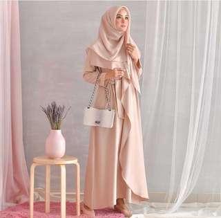 Axa dress local id