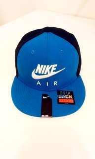 Nike Snapback UNISEX ORIGINAL