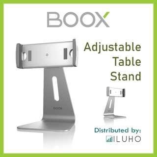 🚚 [BNIB] Onyx BOOX Stand