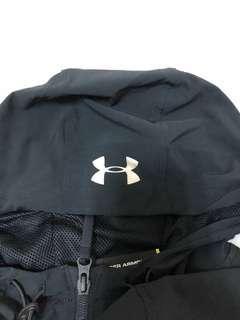 UA外套(輕防水)