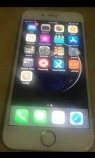 Iphone 6s 16gb O P E N L I N E