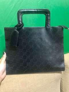 Handbag (Japan bag)