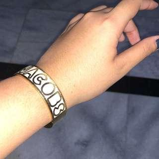 Gelang Marc by Marc Jacobs