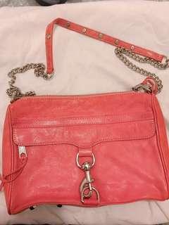 🈹Rebecca Minkoff bag