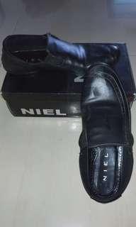Niel shoes uk 43