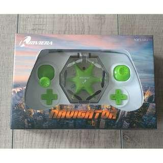 Riviera RC Micro Drone BRAND NEW - ONLY 2 LEFT!  ($45)