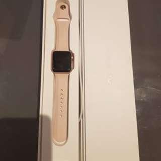 URGENT Apple Watch series 2