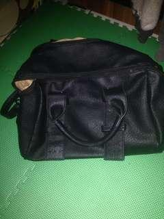 slingbag misyelle