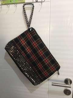 Zara TRF Original bag