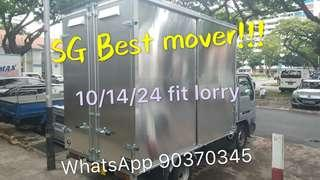 MOVER mover MOVER MOVER mover mover mover mover mover mover mover mover mover mover mover mover mover mover mover mover mover mover mover mover mover mover mover mover mover mover mover mover mover mover mover mover mover mover mover mover mover mover