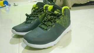 XTEP Training Shoes/sneakers