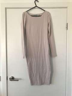 Kookai Jamie dress size 1 BNWOT