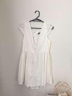Playsuits - Size: 10-12