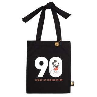 Disney Mickey Tote Bag