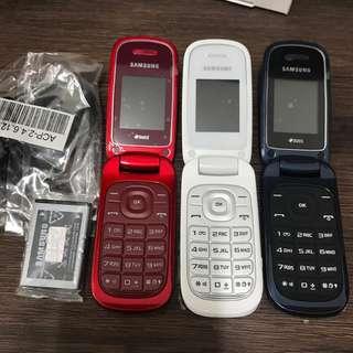 Samsung Galaxy J7 Pro Bisa Kredit Tanpa Kartu Mobile Phones