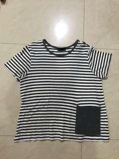 Seed shirt size M